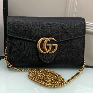 Gucci GG Mini Bag